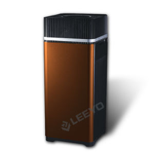 High Quality Household HEPA Air Purifier pictures & photos