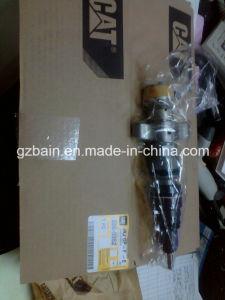 Original Injector Assy for Excavator Cat330c Diesel Engine (236-0962-00/10R-7224) pictures & photos