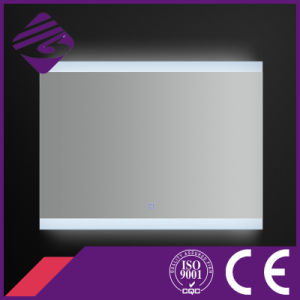 Jnh148 New Arrival Home Wall Mounted LED Bathroom Mirror Light pictures & photos