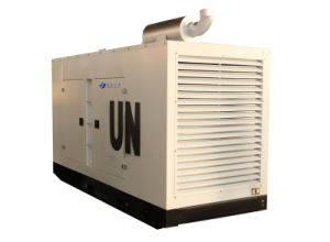 Sale Good Price 5kw-2000kw High Quality Diesel Generator pictures & photos