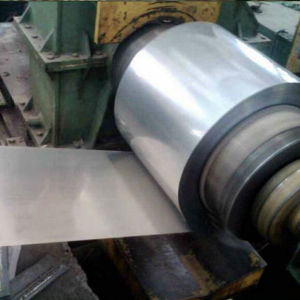 Stainless Steel Coil -Steel Coil -304 Stainless Steel pictures & photos