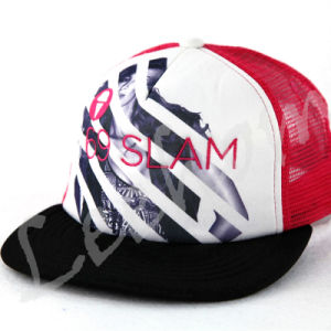 New Fashion Snapback Era Mesh Caps&Hats pictures & photos
