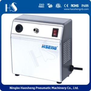 As16-2 2016 Best Selling Products AC Compressor Machine pictures & photos