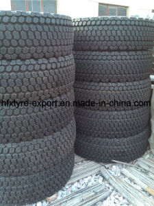 OTR Tire 15.5r25 17.5r25 20.5r25 26.5r25 L2/E2 Tire, Loader Tire pictures & photos