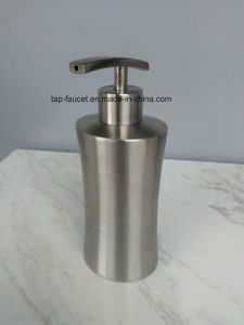 Stainless Steel 304 Wearable Different Capacity Dispenser Pump pictures & photos