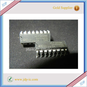 Good Quality IC Chip Hcf4052be pictures & photos