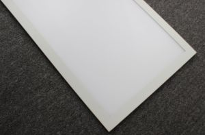 1200X300mm 40W LED Lighting Panel for Office/School/Hospital Lighting pictures & photos