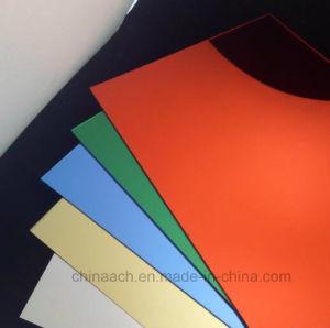 Plexiglass Mirror Sheet