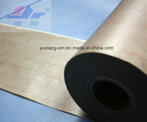 Electrical Insulation Composite Nhn (UL Certification)
