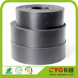 Adhesive Crosslink Polyethylene PE Thin Packing Foam pictures & photos