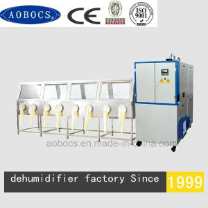 Food Industry Dehumidifier Industrial pictures & photos