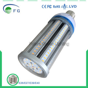 AC85-265V Epistar 5630SMD LED Corn Shape E27 Bulb Light pictures & photos