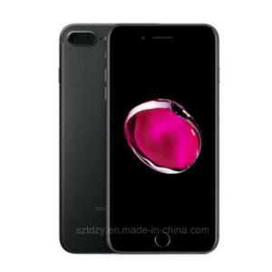 Unlocked GSM Quad Core Phone 7 Plus 4G Lte Smartphone pictures & photos