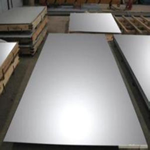 1.2344, SKD61, Bh13, X40crmov51, 8407 Alloy Steel Plate pictures & photos