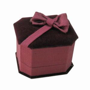 Paper Box, Jewelry Box, Jewellery Box 46 pictures & photos