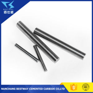 Yg6X Tungsten Carbide Rods for Cutting Tools pictures & photos