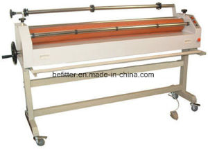 BFT-1600CJ Large Format Cold Laminator pictures & photos