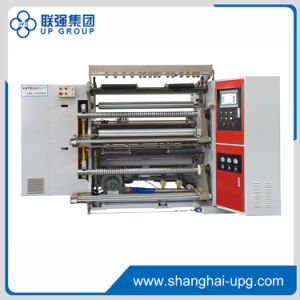 High Speed Slitting Machine (ZHHS-1300CZ) pictures & photos