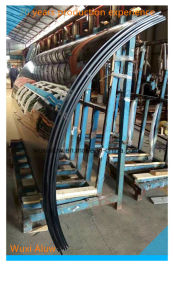 Thermal Bending Glass pictures & photos