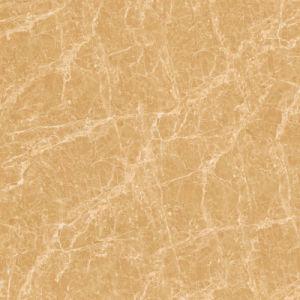Floor Tile/Building Materail/Tile/Glazed Porcelain Tile/Ceramic Floor Tile, Ceramic Tile for Home Decoration, 600X600, 800X800 Vitrified Tiles pictures & photos