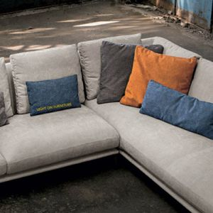 Living Room Furniture for Sale (F1112) pictures & photos