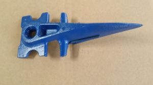 Case Knife Guard for Harvester China Supplier pictures & photos