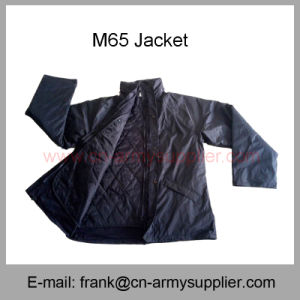 Police Jacket-Army Jacket-Military Jacket-Alpha Jacket-Acu Jacket pictures & photos