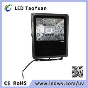 UV Curing Lamp 365-395nm 50W New pictures & photos