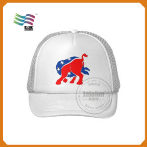 Campaign Products Best Quality OEM Service Election Caps and Hats pictures & photos