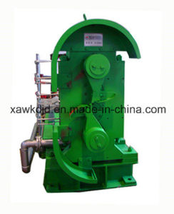 Flying Shear for Wire Rod Production Line pictures & photos