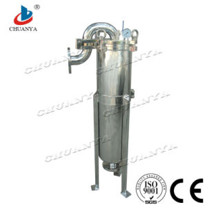 Food Grade Water Filter for Water Treatment pictures & photos