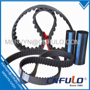 Industrial Timing Belt, Single Sided Timing Belt, Cr Belt 1024-8m pictures & photos