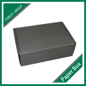 Custom Printed Paper Box with Logo pictures & photos
