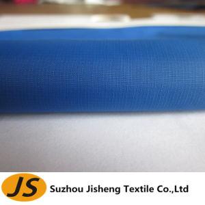 40d Waterproof Full Dull Nylon Ripstop Fabric