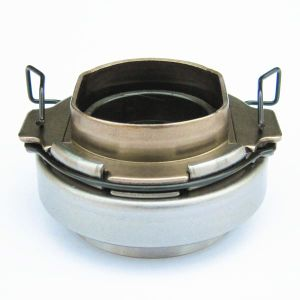 High Quality Clutch Release Bearing 31230-20170 30502-28e21 pictures & photos