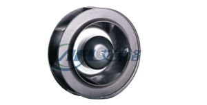 Ec Backward Centrifugal Fans with Dimension 190mm pictures & photos