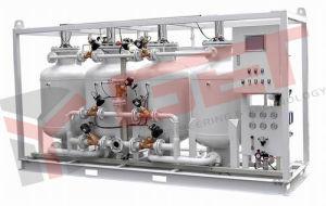 Nitrogen Gas Generator pictures & photos