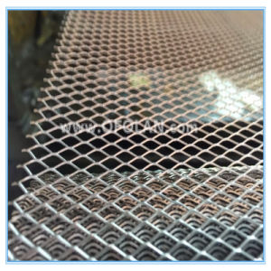 Swimming Pool Chlorinator Using Titanium Anode Plate Mesh pictures & photos