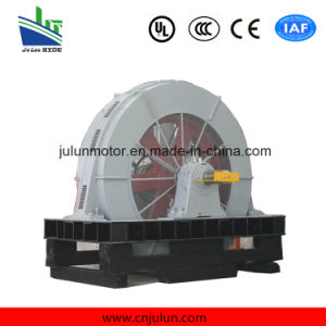Ball Mills to Use Synchronous Motors Tdmk800-36/2600-800kw pictures & photos