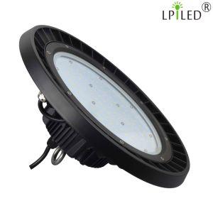 Highbay Light 100W LED (LP-HBL100X5) pictures & photos