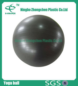 Professional Grade Exercise Ball Gym Ball Fitness Ball pictures & photos