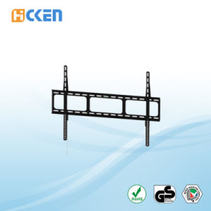 37-80 Inch Cheap Prices Factory Supply! ! Easy Fix TV Wall Bracket pictures & photos