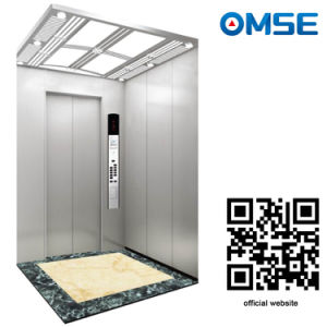 Passenger Lift in Good Quality and Low Price pictures & photos