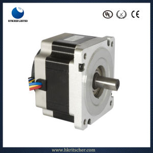 86blf07 Brushless DC Motor for Automatic Control pictures & photos