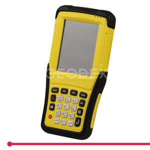 Advanced Differential GPS Surveying Instrument Topographic Cadastral Construction Survey pictures & photos