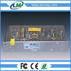 5M White (6000-6500K) 5050 SMD 300 LED Strip Light Flexible pictures & photos