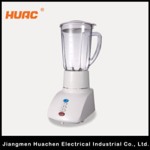High Capacity Multifunction Juicer Blender 3in1 pictures & photos