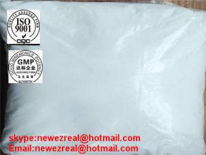 Good Quantity 99%Estrogen Steroid Hormone Powder Estradiol CAS: 50-28-2 pictures & photos