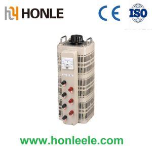 Power Supply Tdgc/Tsgc Series Light Weight Voltage Stabilizer pictures & photos