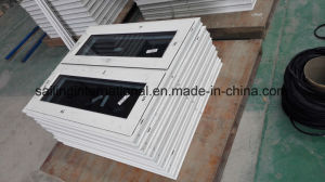 Aluminium Window-Casement Window pictures & photos